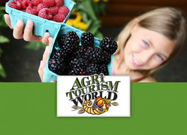 Agritourism World Summit